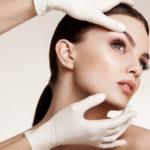 Botulino Medicina estetica Brescia
