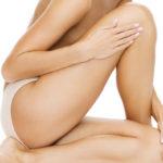 Cellulite Medicina estetica Brescia