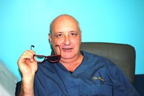 Dr. Giancarlo Nervi Medicina estetica Brescia
