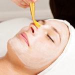 Peeling Chimico Medicina estetica Brescia